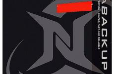 NovaBACKUP Professional 19.2 Crack Download HERE !