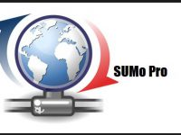 SUMo 5.8.12.415 Portable Download HERE !