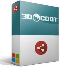 3D-Coat Windows