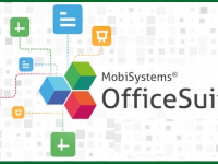 OfficeSuite Premium Edition 3.20.24018.0 Crack Download HERE !