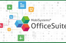 OfficeSuite Premium Edition 3.60.27307.0 Crack Download HERE !