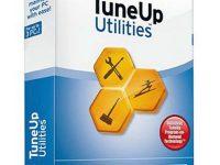 TuneUp Utilities 2019 Crack Download HERE !