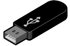 USB Image Tool 1.7.6.0 Crack Download HERE !