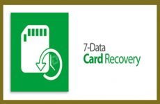 7-Data Card Recovery Enterprise 1.9 Crack Download HERE !