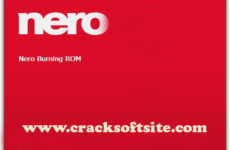 Nero Burning Rom 2020 v22.0.1006 Crack Download HERE !
