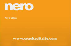 Nero Video 2020 v22.0.1013 Crack Download HERE !