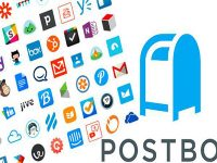 Postbox 6.1.15 Crack Download HERE !