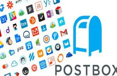 Postbox 7.0.4 Crack Download HERE !