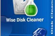 Wise Disk Cleaner Pro 10.1.8.767 Crack Download HERE !