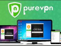 PureVPN 7.0.4 Crack Download HERE !