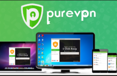 PureVPN 7.0.4 Crack Download HERE !