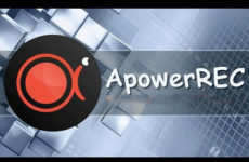 ApowerREC 1.3.7.10 Crack Download HERE !