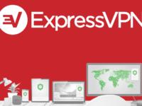 Express VPN 7.0.1.7156 Crack Download HERE !