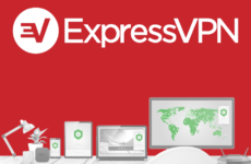 Express VPN 7.0.1.7156 Crack Download HERE !