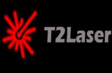 T2Laser 1.5 Crack Download HERE !