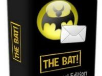 The Bat! Professional 9.0.8 Crack Download HERE !