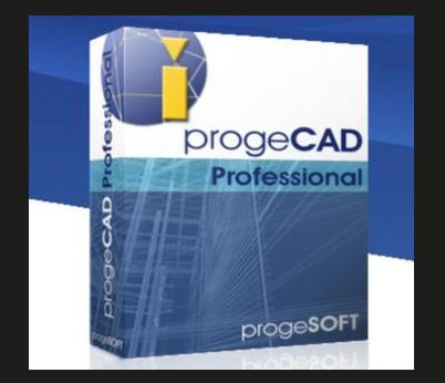 progeCAD Professional 2020 Crack Download HERE ! – Crack