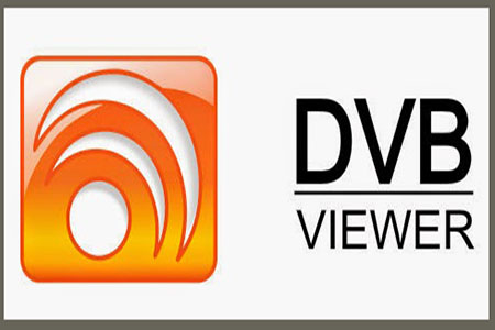 DVBViewer Pro Windows