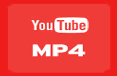 Free YouTube Download 4.3.4.1127 Crack Download HERE !