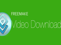 Freemake Video Downloader 3.8.4 Crack Download HERE !