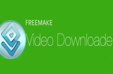 Freemake Video Downloader 3.8.3.8 Crack Download HERE !