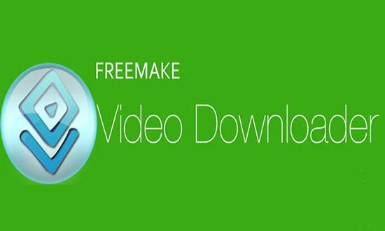 Freemake Video Downloader Windows
