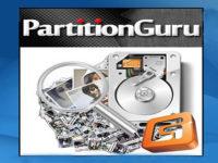 Eassos PartitionGuru PRO 5.1.2 Crack Download HERE !