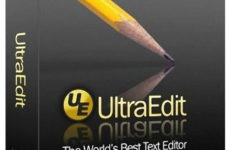 UltraEdit 26.10.0.72 Crack Download HERE !