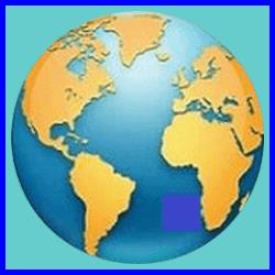 Universal Maps Downloader Windows