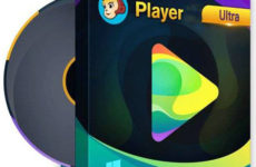 DVDFab Player Ultra 6.0.0.8 Crack Download HERE !
