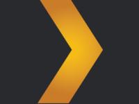 Plex Media Server 1.19.3.2843 Crack Download HERE !