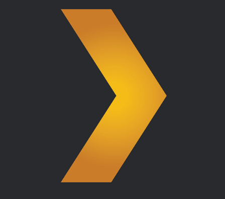 Plex Media Server Windows