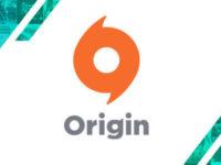 Origin 10.5.55.33574 Crack Download HERE !