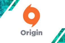 Origin 10.5.78 Crack Download HERE !