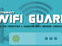 SoftPerfect WiFi Guard 2.1.2 Crack Download HERE !