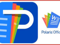Polaris Office 9.111 Build 15.37343 Crack Download HERE !