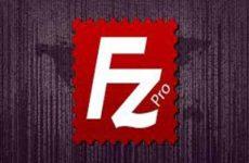 FileZilla Pro 3.46.3 Crack Download HERE !