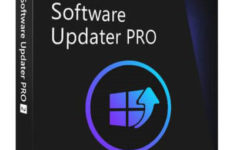 IObit Software Updater Pro 2.3.0.2851 Crack Download HERE !