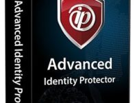 Advanced Identity Protector 2.1.1000.2660 Crack Download HERE !