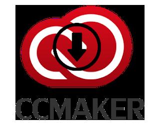 CCMaker Windows