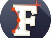 FontLab 7.1.1.7383 Crack Download HERE !