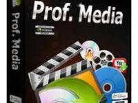 Leawo Prof. Media 8.2.2.0 Crack Download HERE !
