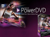 PowerDVD 20 Crack Download HERE !