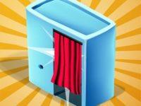Sparkbooth Premium 6.0.152 Crack Download HERE !