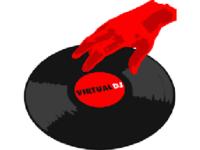 Virtual DJ 2020 Build 5874 Crack Download HERE !
