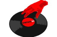 Virtual DJ 2020 Build 5754 Crack Download HERE !