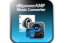 dBpoweramp Music Converter 17.0 Crack Download HERE !