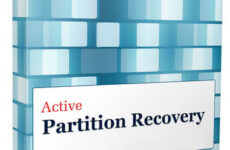 Active Partition Recovery Ultimate 20.0.2 Crack Download HERE !