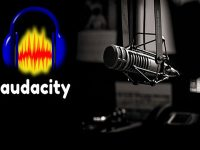 Audacity 2.4.0 Crack Download HERE !