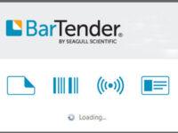 BarTender Enterprise 2019 11.1.152895 Crack Download HERE !
